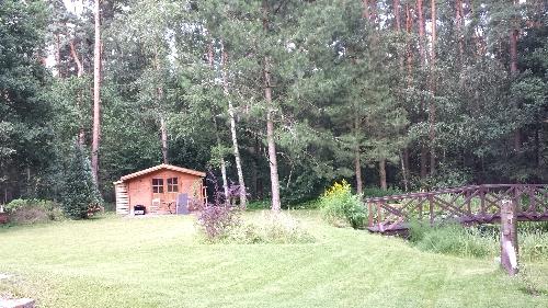 Garten2.jpg