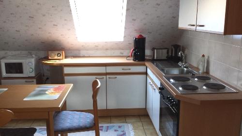 Küche FeWo II.jpg
