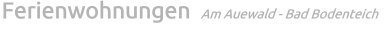 ferienwohnung-inline.png